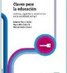 Libro: Claves para la educación